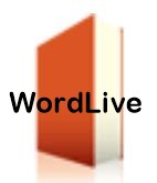 Wordlive-Icon
